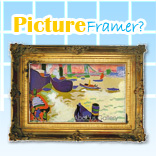 Picture Framer?