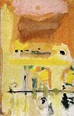 Untitled 2049 - Mark Rothko
