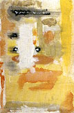 Untitled 2149 - Mark Rothko