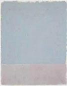 Untitled 1969 721 - Mark Rothko