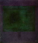 Untitled 709 1961 - Mark Rothko
