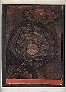 Vegetal Strange 1929 - Paul Klee