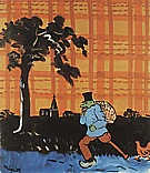 Jean Marie 1948 - Rene Magritte
