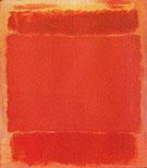 No 1 1962 005 - Mark Rothko