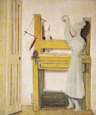 Craftsman 1938 017 - Mark Rothko