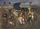 Untitled 1945 028 - Mark Rothko