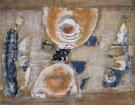 Untitled 1946 031 - Mark Rothko