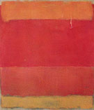 Untitled 1953 494 - Mark Rothko