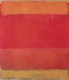 Untitled 1953 494 - Mark Rothko