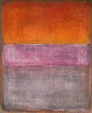 Untitled 1953 498 - Mark Rothko