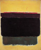 Uutitled 1949 425 - Mark Rothko