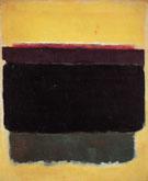Uutitled 1949 425 - Mark Rothko