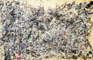 Number 1 A 1948 - Jackson Pollock