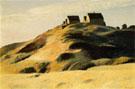 Corn Hill Truro Cape Cod 1930 - Edward Hopper