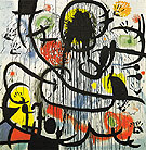 May 1968 1973 - Joan Miro