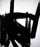 Westbrand 1960 - Franz Kline