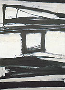 Palladio 1961 - Franz Kline