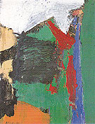 Lester 1959 - Franz Kline