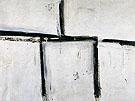 Painting No 11 1951 - Franz Kline