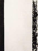 Untitled 72 1960 - Barnett Newman