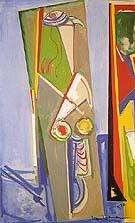 The Eye 1952 - Hans Hofmann