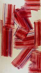The Climb - Hans Hofmann