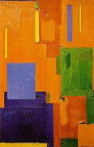 leise zieht durch mein Gemuht Liebliches Gelaute - Hans Hofmann