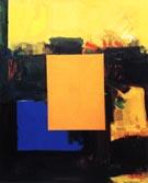 Ora Pro Nobis 1964 - Hans Hofmann