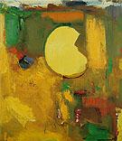 Gloriamundi 1963 - Hans Hofmann