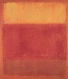 No 32 1956 - Mark Rothko
