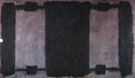Panel Four Harvard Mural 1962 - Mark Rothko