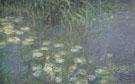 Giverny Paris 1914 1 - Claude Monet