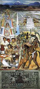 foto de Diego Rivera Oil Paintings - Shop Oil Painting Reproductions Page 3