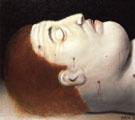 Death Muerte 2002 - Fernando Botero