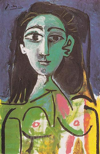 picasso paintings blue period. picasso self portrait lue