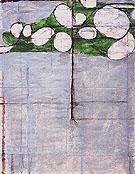 Untitled 230 1980 - Richard Diebenkorn