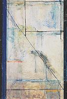 Untitled No 32 1984 - Richard Diebenkorn