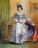 Elevenpm 1831 - Achille Deveria