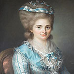 Adelaide Labitte Guiard