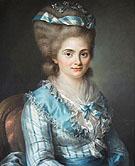 Labille Guiard Dame 1780 - Adelaide Labitte Guiard