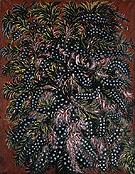 Fleurs  710 - Seraphine Louis