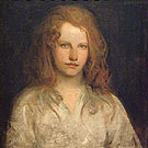 Margaret Mackittrick - Abbott Handerson Thayer
