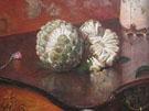 Frutas do Conde - Agostinho Jose da Mota