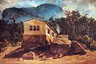 A Fabrica do Barao de Capanema 1862 - Agostinho Jose da Mota