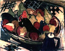 Nature Morte - Albert Gleizes