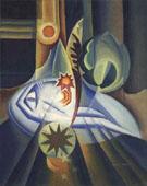 Traumbilder 1920 - Albert Muller