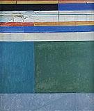 Ocean Park 105 1978 - Richard Diebenkorn