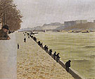 Anglers 1901 - Felix Vallotton