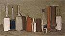 Still Life 1939 I - Giorgio Morandi