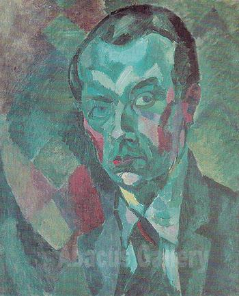 Robert Delaunay, robert delaunay biography, robert delaunay
